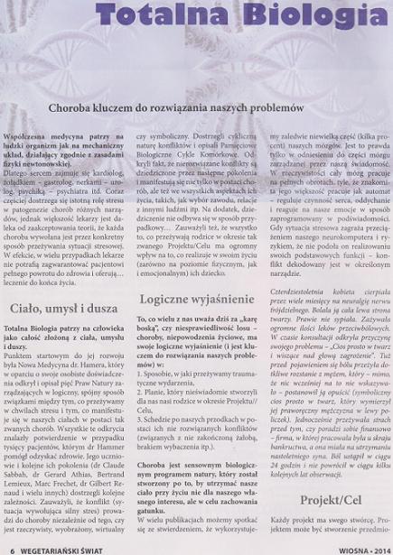 artykul1