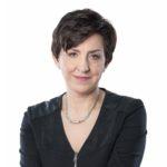 Marzanna Radziszewska foto na www przycięte
