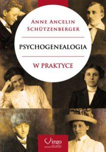 Psychogenealogia_FRONT_plaska_www