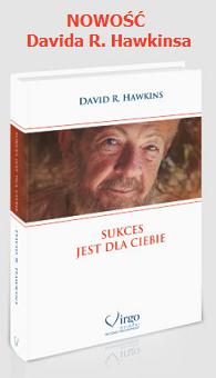 Sukces jest dla ciebie Hawkins
