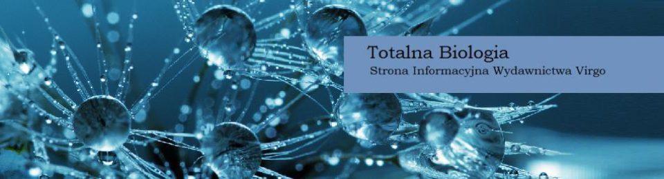totalnabiologia.com