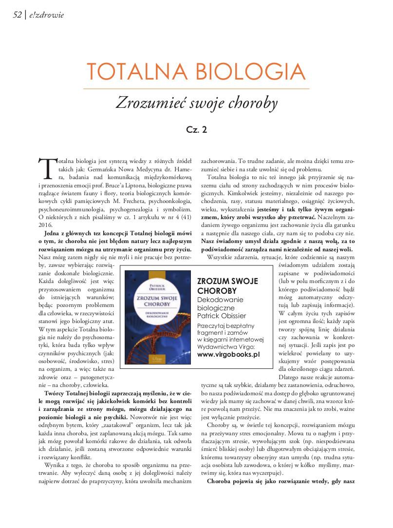 estilo_luty_2017_TOTALNA_BIOLOGIA_cz2-a