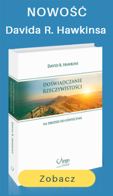 https://virgobooks.pl/glowna/254-doswiadczanie-rzeczywistosci-david-hawkins.html